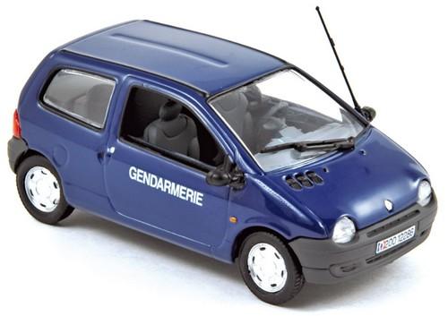auto miniature renault twingo offrez vous une auto miniature renault twingo avec famc. Black Bedroom Furniture Sets. Home Design Ideas