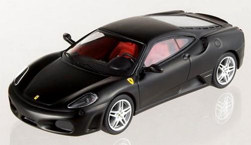 Miniature Ferrari F430offrez Vous Une Miniature Ferrari F430 Avec Famc