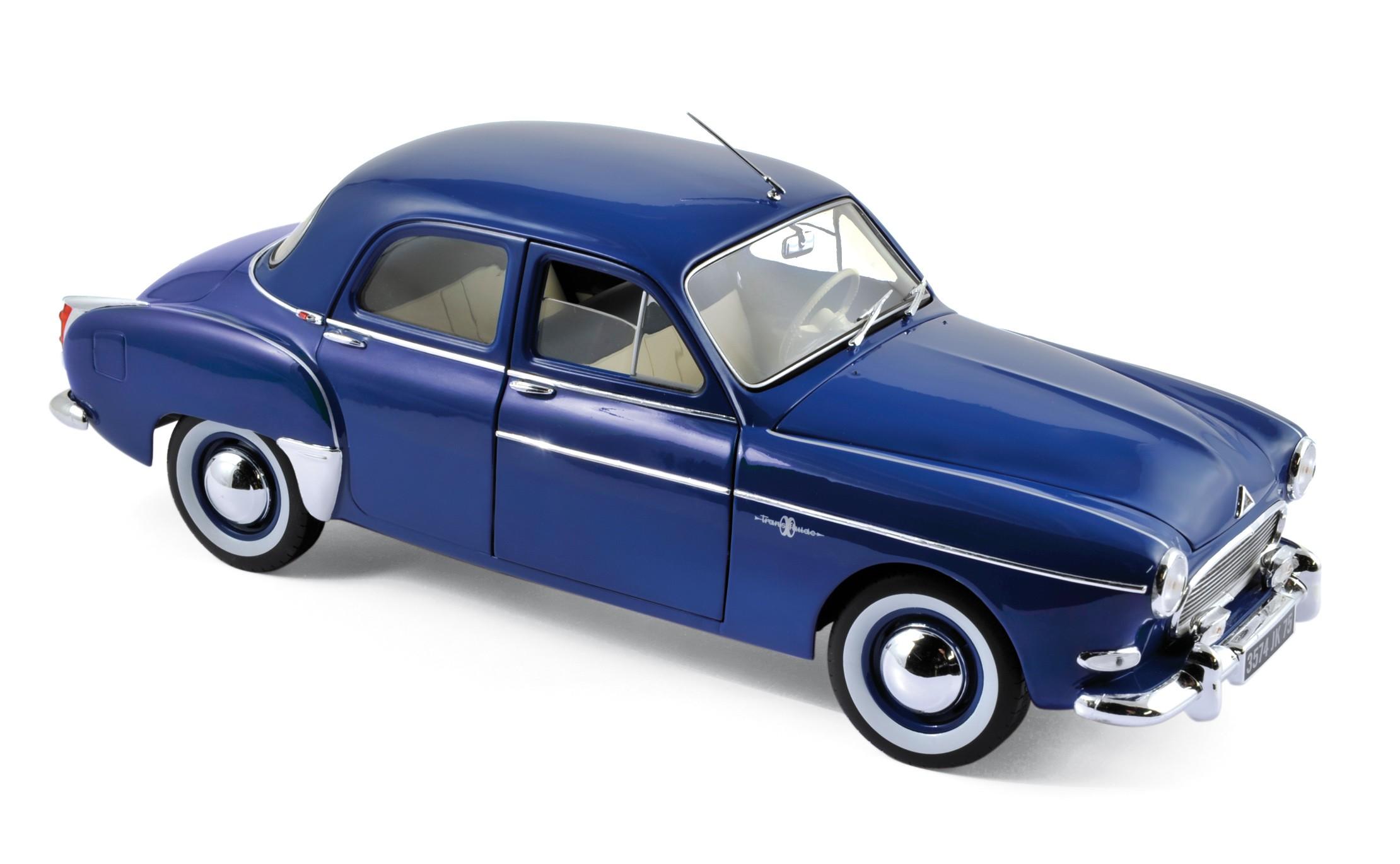 Vous Famc Peugeot 207 Avec Miniature 207 offrez Une XZTikPOu