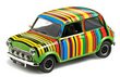 auto-miniature-austin-mini-paul-smith(1)