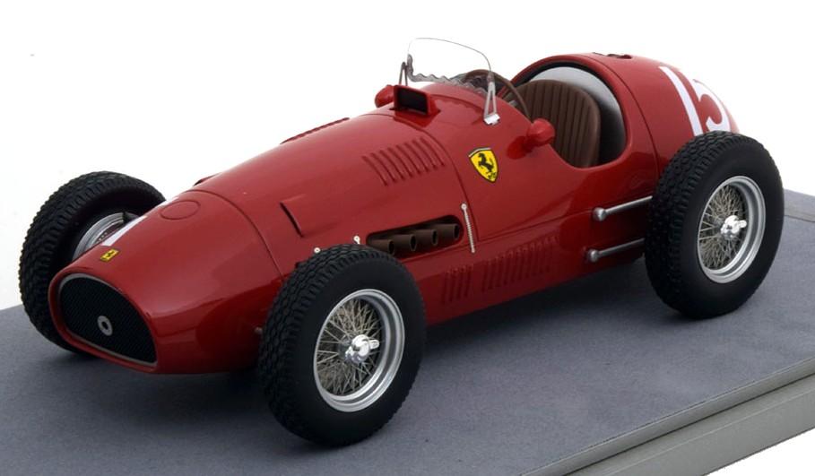 offrez 512s Famc Miniature Vous 512s Avec Une Ferrari cKlFJ1